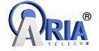 Aria Telecom Solutions Pvt Ltd