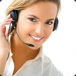 Customner Support Technical Support