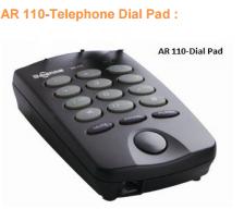 Interactive Voice Response System, Telephone Voice Recording