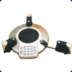 USB Extended Conference Phone